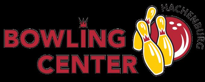 Covid 19 | Bowlingcenter Hachenburg