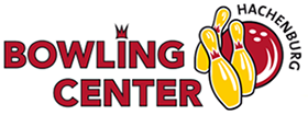 Jobs | Bowlingcenter Hachenburg