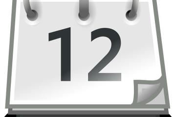 Geänderte Öffnungszeiten in den Sommer-Monaten Juni / Juli / August