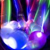 LED-Bowlingkugeln – JETZT ERHÄLTLICH