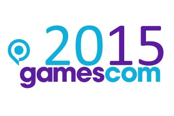 Gamescom 2015 Verlosung *Update*