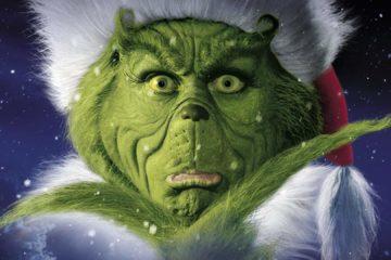 Öffnungszeiten in den Weihnachtsferien