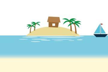 Verkürzte Sommeröffnungszeiten! Juni – August