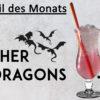 Cocktail des Monats – Juni