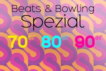 Beats & Bowl – Katharinenmarkt Spezial!