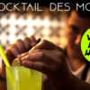 Cocktail des Monats – November